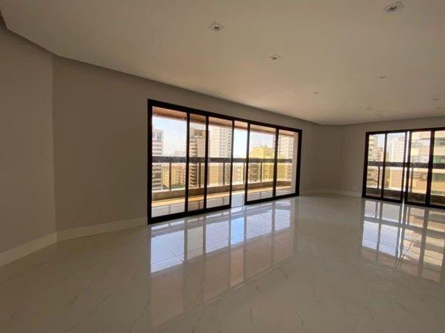 Apartamento à venda com 4 dormitórios em Aclimação, São paulo cod:23702 - Foto 2