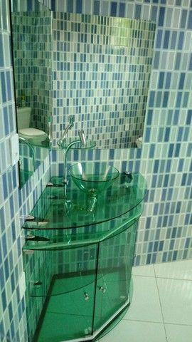 Armário de banheiro ( Gabinete) - Foto 5
