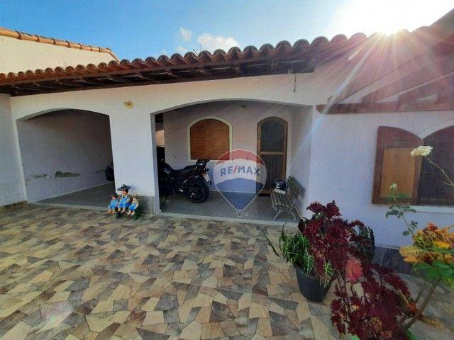 Dois terrenos de 360m cada, mais Casa com 154m de área construída por R$ 580.000 - São Jos - Foto 6