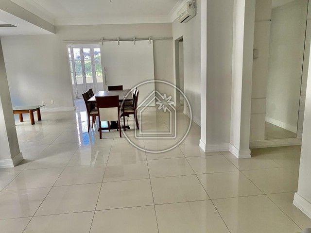 Apartamento à venda com 3 dormitórios em Copacabana, Rio de janeiro cod:898760 - Foto 5