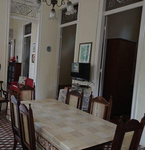 Casa al/na Rua Bonfim - Res.ou Comercio 4Qt.5mil - Foto 11