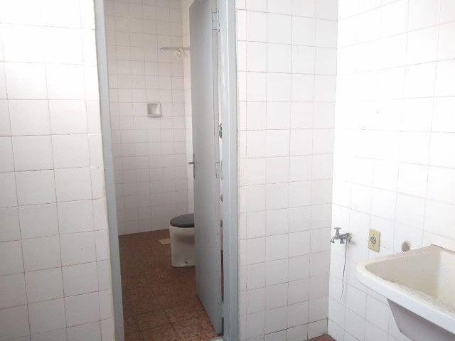 Apartamento de Cobertura a Venda no Ano Bom/ Barra Mansa - Foto 13