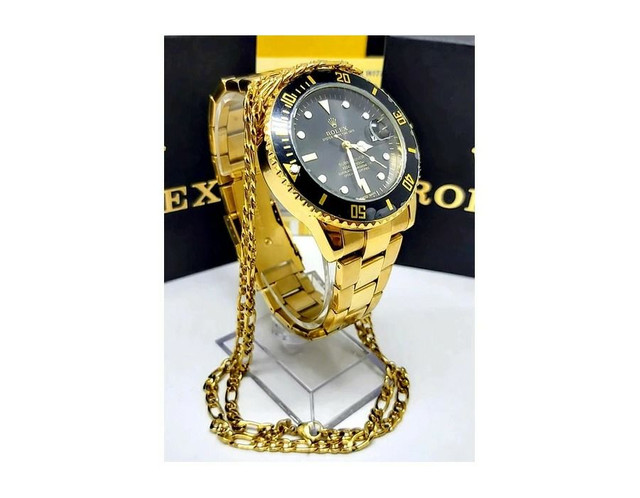 ??ROLEX OYSTER??