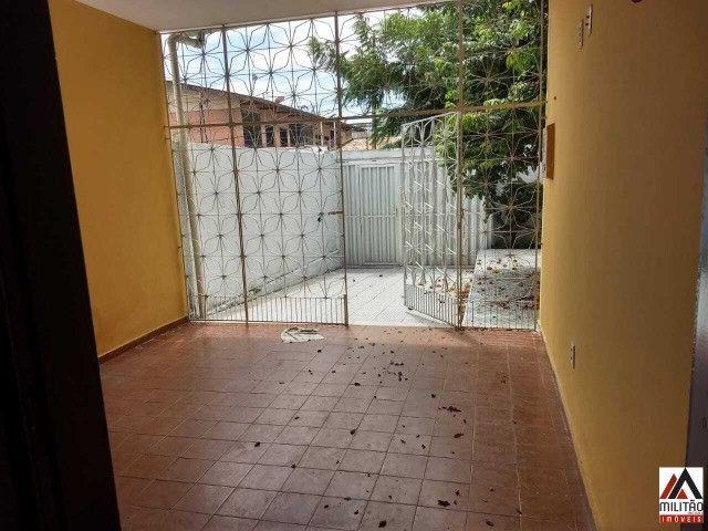Casa plana na Barra do Ceará - 7x33 - 2 suites + 1 quarto - Foto 18
