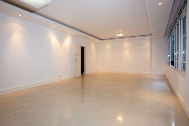 Apartamento à venda com 3 dormitórios em Copacabana, Rio de janeiro cod:24423 - Foto 3