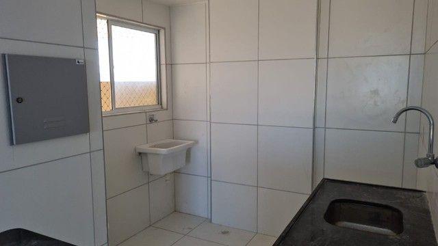 Apartamento 3 Quartos Passaré - Foto 14