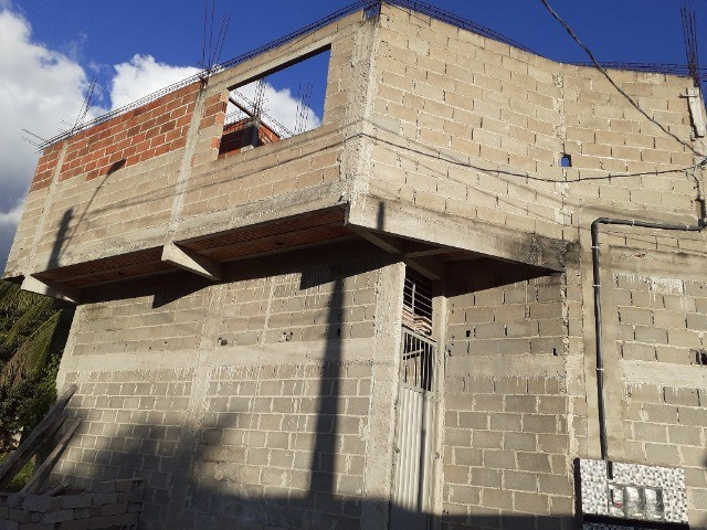 Construção  - Foto 8
