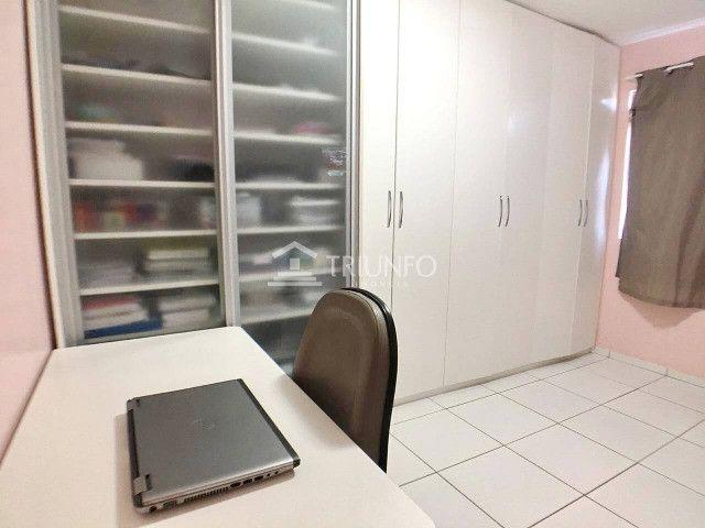 4 Apartamento no Planalto Ininga com 02 suítes, Lazer completo! Visite! (TR51169) MKT - Foto 10