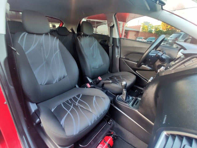 Hyundai HB20 1.0 Manual - 2015 - Unica Dona - Foto 9