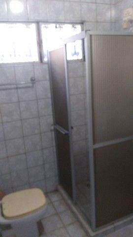 Casa a venda no bairro de Casa Caiada, Olinda-PE  - Foto 12