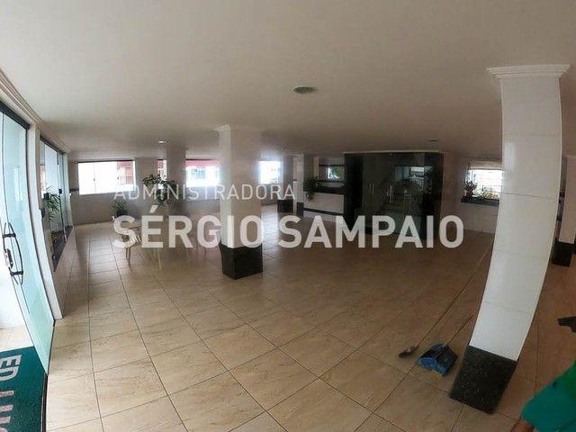 2/4    Pituba   Apartamento  para Venda   90m² - Cod: 8538 - Foto 17