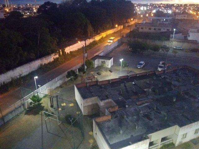 Apto 03 qtos  a venda no Antares - Foto 7