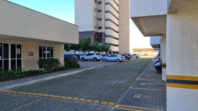 Apartamento 3 Quartos Passaré - Foto 5