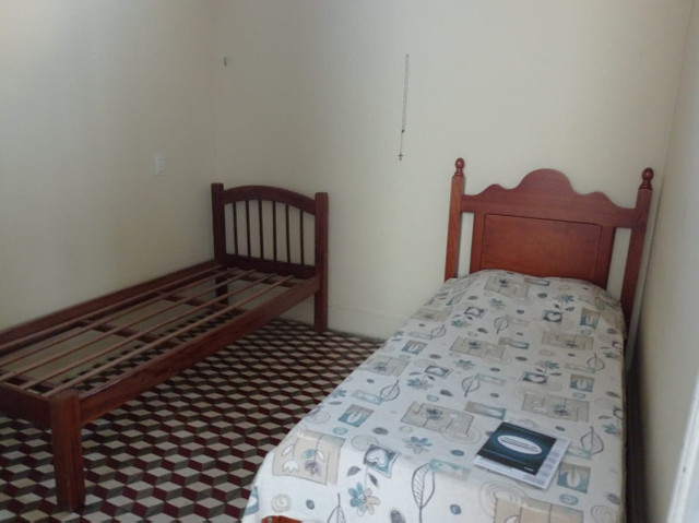 Casa al/na Rua Bonfim - Res.ou Comercio 4Qt.5mil - Foto 9
