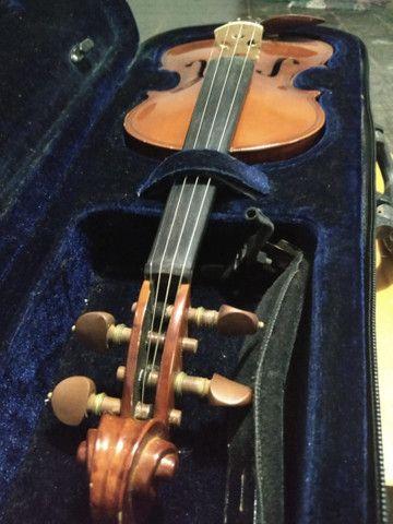 Violino EAGLE - Foto 3