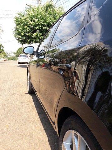 Hyundai I30 2.0 Automático 2010/2011 - Foto 5