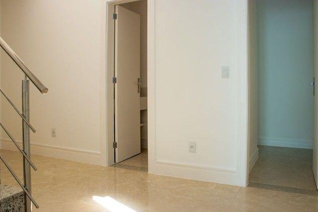 Apartamento à venda com 3 dormitórios cod:23793 - Foto 8