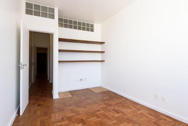 Apartamento à venda com 2 dormitórios em Copacabana, Rio de janeiro cod:24544 - Foto 6