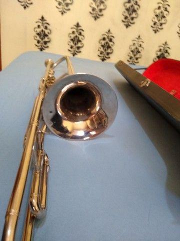 trombone  - Foto 5