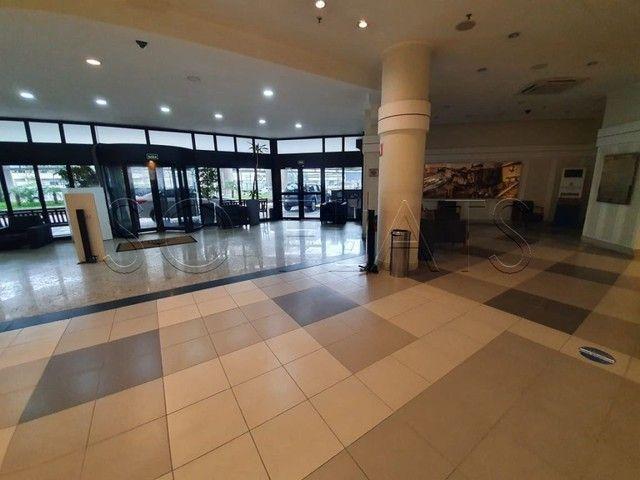 Flat em Congonhas - Aeroporto Imóvel Fora Do Pool - Oportunidade de investimento ou moradi - Foto 20