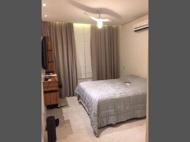 Apartamento à venda com 3 dormitórios em Maracanã, Rio de janeiro cod:23987 - Foto 9