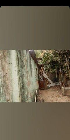 Uma casa de fácil acesso com a principal  - Foto 2