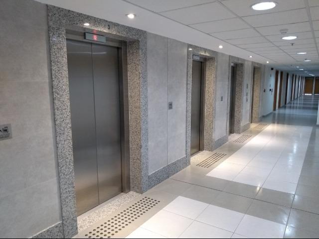 Sala comercial- São Cristóvão -A partir de R$ 500 - Foto 13