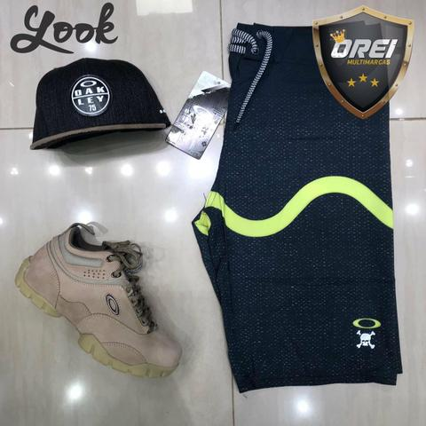 054751cf4dc00 Kits Masculinos Loja Fisica No Df - Roupas e calçados - Sul ...