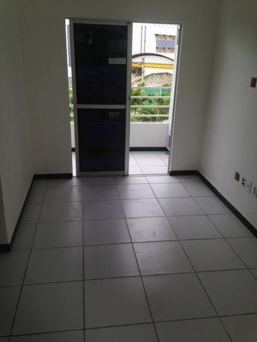 Excelente Apartamento no Condomínio Jardins Residence - Foto 10