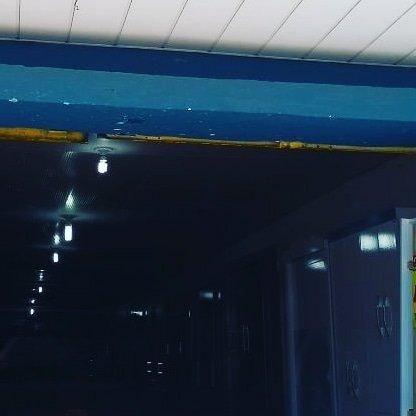 Aluga-se ponto comercial na principal do Jacintinho