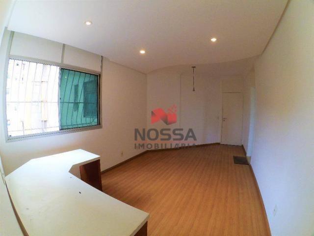Apartamento 3 quartos em Bento Ferreira, Vitória.