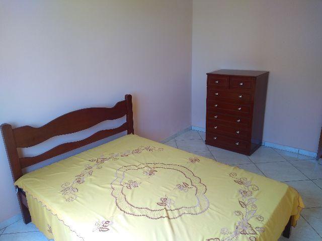 Apartamento 2 quartos mobiliado - Parque das Flores - Foto 11