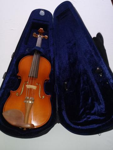 ? violino