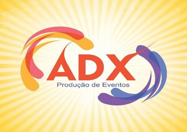 ADX Produções cerimonial