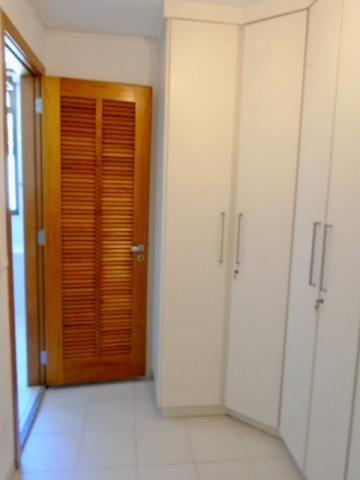 Apartamento à venda com 3 dormitórios em Laranjeiras, cod:cv170303 - Foto 2
