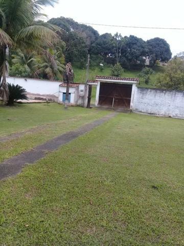 Condigo 86 - Casa tipo mini sitio no condado - Foto 19