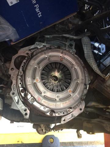 Vaga para mecânico auto - Foto 5