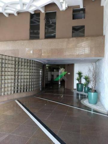 Apartamento com 4 dormitórios à venda, 274 m² por R$ 4.500.000,00 - Centro - Balneário Cam - Foto 5