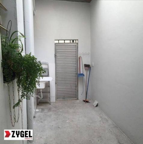 Casa / prédio para locação ou venda , 600 m² - Rio Comprido - Rio de Janeiro/RJ - Foto 13