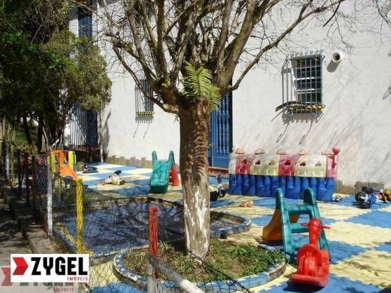 Casa a venda, Centro, Petrópolis. - Foto 9