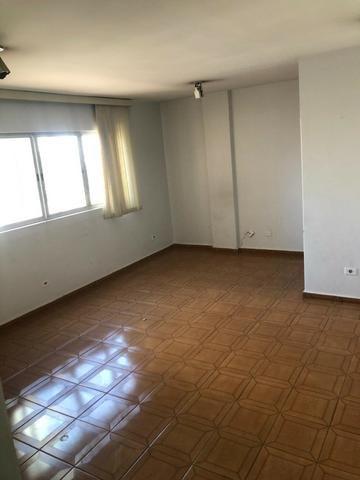 Apartamento 3 Qts 1 suíte 1 vaga Armarios ,aceita financiamento - Foto 9