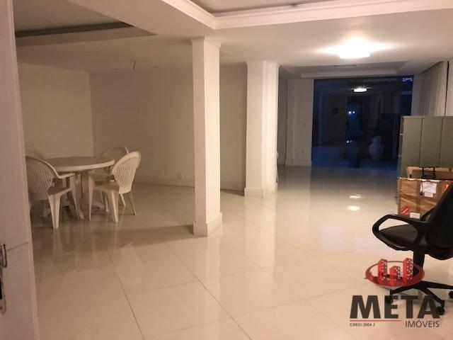 Casa para alugar, 360 m² por R$ 8.500,00/mês - América - Joinville/SC - Foto 6