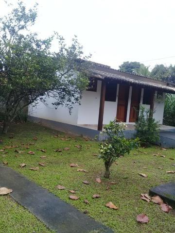 Condigo 86 - Casa tipo mini sitio no condado - Foto 18