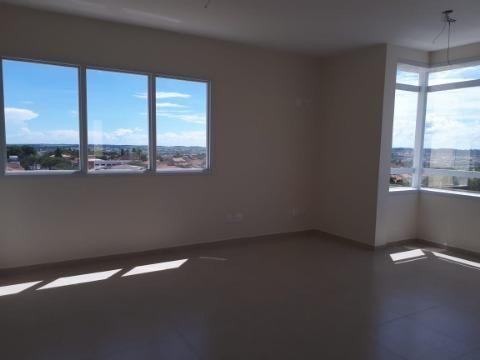 Escritório à venda em Edifício royal garden, Araraquara cod:SA00028 - Foto 4