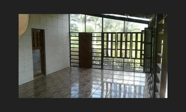 Aluguel casa em condomínio - BR232 - Foto 8