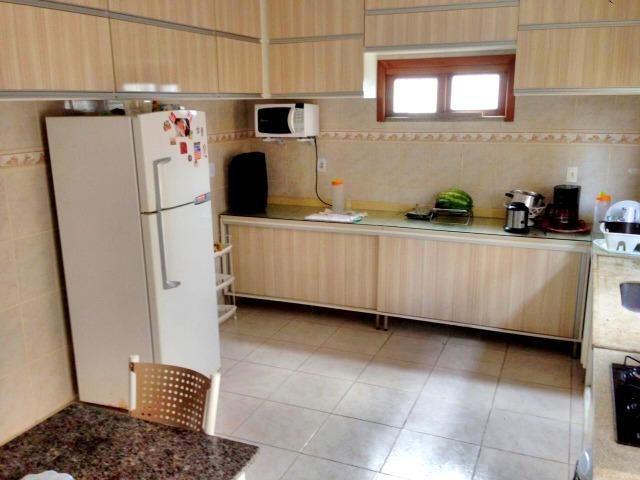 Casa - Redenção - Otima localização - Foto 11