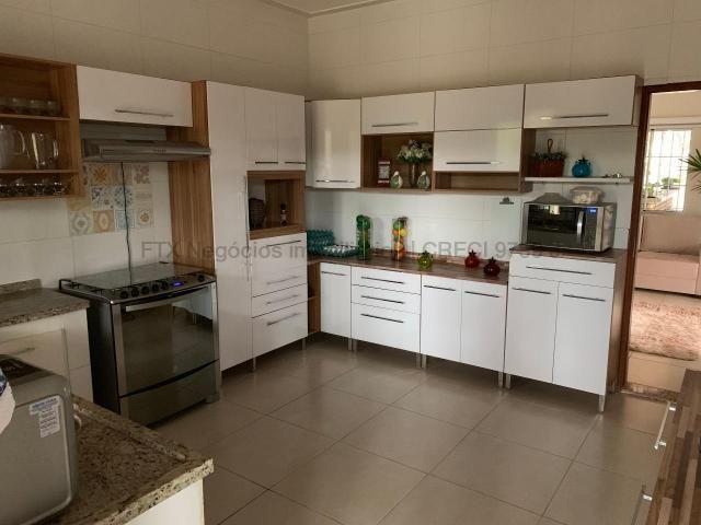 Chácara à venda, 3 quartos, Chácara dos Poderes - Campo Grande/MS - Foto 12