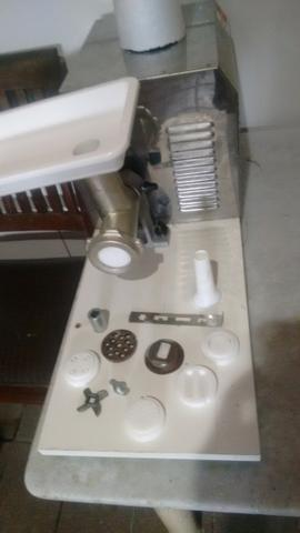 Máquina para padaria - Foto 2