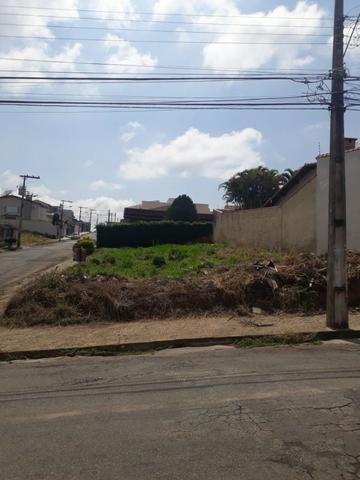 Lote de oportunidade de esquina Bairro Altaville - Foto 5