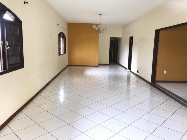 Cunha1154 - Casa com 03 Quartos em Seropédica - Cunha Imóveis Vende - Foto 6